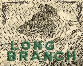 LongBranch (1)