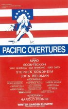 pacific-overtures-broadway-movie-poster-1976-1020409305