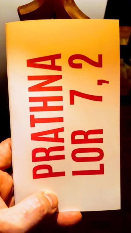 prathna 7,2